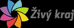 https://www.kvpoint.cz/assets/images/content/partners/zivy-kraj.png